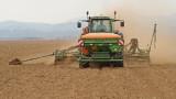 Tractor traktor_MG_3770-111.jpg