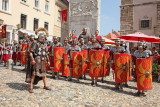 Romans on Ptuj rimljani na Ptuju_MG_0411-11.jpg