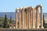 Temple of Olympian Zeus_MG_2588-11.jpg