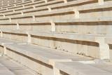 Stadium stadion_MG_2628_.jpg