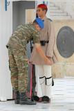 Guard straža-2912-111.jpg
