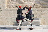 Evzones of the presidential guard stra¾a_MG_2513_11.jpg