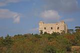 Fortress Nehaj trdnjava Nehaj_MG_5606-11.jpg