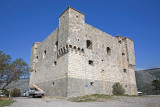 Fortress Nehaj trdnjava Nehaj_MG_5636-11.jpg
