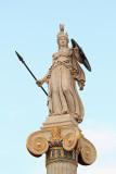 Goddess Athena boginja Atena_MG_2594-11.jpg