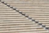 Stadium stadion_MG_2603-11.jpg
