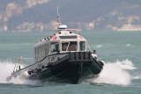 Police boat_MG_617-11.jpg