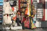 Shop in Plaka trgovina_MG_2388-11.jpg