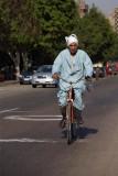 On the bicycle na kolesu_MG_8881-1.jpg