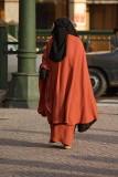 Woman �enska_MG_8982-1.jpg