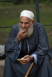 Hungry man la�en_MG_9221-1.jpg