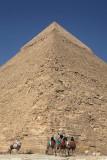 Khafre pyramid kefrenova piramida_MG_9854-1.jpg