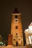 Ptuj-town's tower Ptuj - mestni stolp_MG_0720-1.jpg