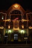 Ptuj-town hall mestna hi¹a _MG_0714-1.jpg