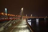 Ptuj - Puh bridge Puhov  most_MG_0725-1.jpg