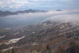 Mountains in winter hribovje pozimi_MG_0996-1.jpg
