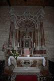 Church in Pag_MG_4806-1.jpg