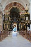 Olimje church_MG_2457-11.jpg