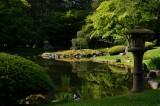 Shinto style