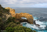 Australia - The Great Ocean Road