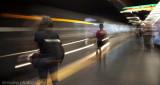 Rome Rail