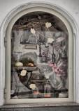 Anacapri Shop Window