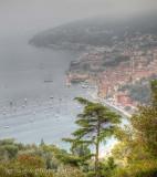 2011 Monaco