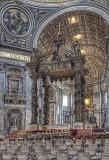 2011 Vatican City