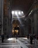 2012 Vatican City