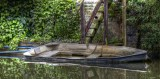 Little Venice Canals