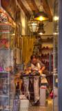 Serafino di Serafin Aldo - Shoes & Leather Goods
