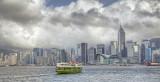 2012 Hong Kong