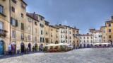 Piazza Anfiteatro