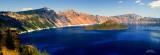Crater Lake Panorama-2.jpg