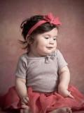 Granddaughter Addison