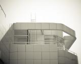 Getty Center Los Angeles