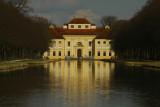 schleissheim_palace