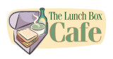 The Lunch Box Cafe