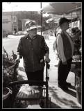 LA Chinatown