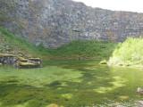 Islande 2011 948 Medium.JPG