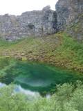 Islande 2011 953 Medium.JPG
