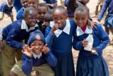 A glimpse of Kenya
