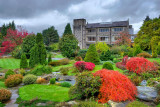 Acers, Kilver Court, Kilver Court, Shepton Mallet, Somerset