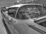 Saint-Topez 1960