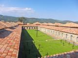 Monastère de Verne