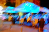Porec La Nuit