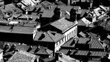 Corto à Dubrovnik - Rajae