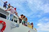 pb_ferry_f_01.jpg