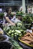 COIMBRA Mercato