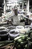 COIMBRA - Mercato
